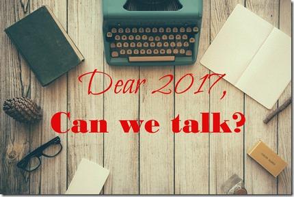 dear2017