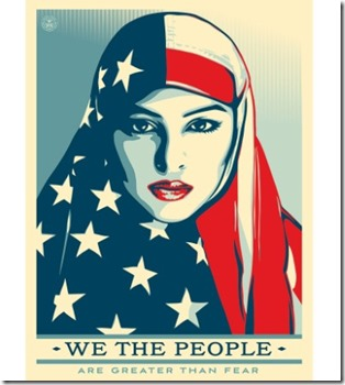 shepard-fairey-greater-than-fear-exlarge-169