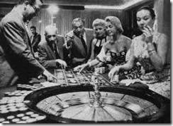Gambling-in-Cuba