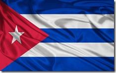 cuban-flag-0