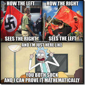 leftrightmeme