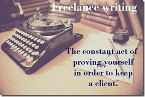 Freelancememe