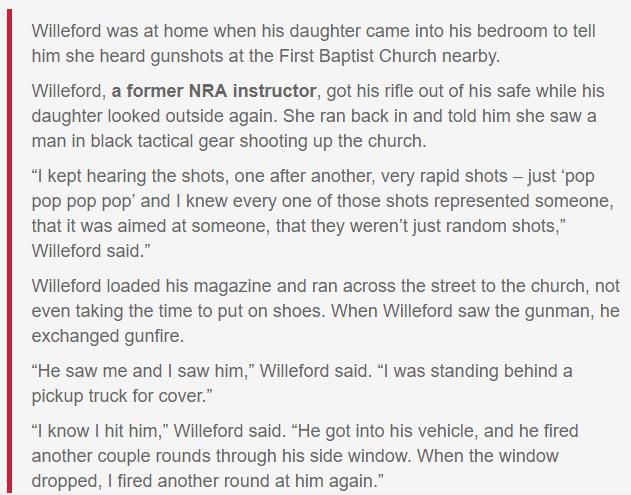 willeford2
