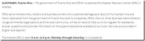 FEMA1