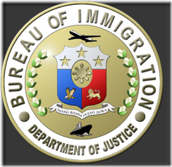 Bureau-of-immigration