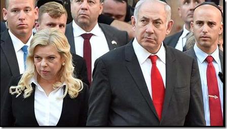 israel pic