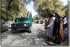 Taliban pic