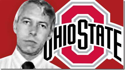 Ohio head