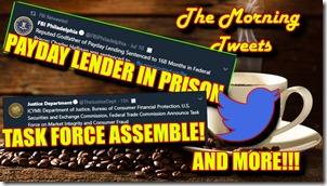 tmb tweets july 12
