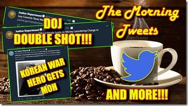 tmb tweets july 17