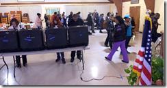 GA vote pic
