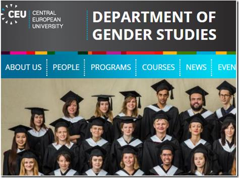 gender pic