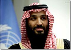 saudi pic