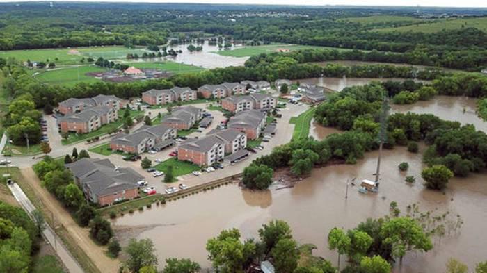 Kansas_Flooding_13497[1]