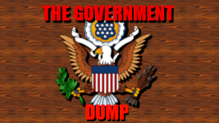 The Government Dump