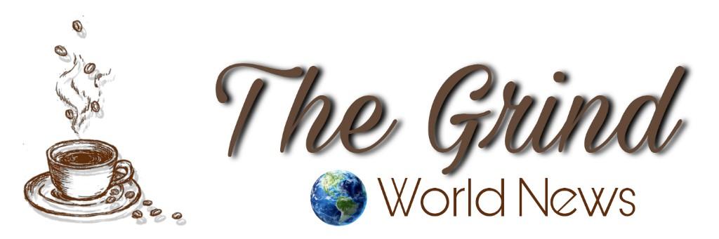 The Grind World News