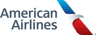 American Airlines Logo - PNG and Vector - Logo Download